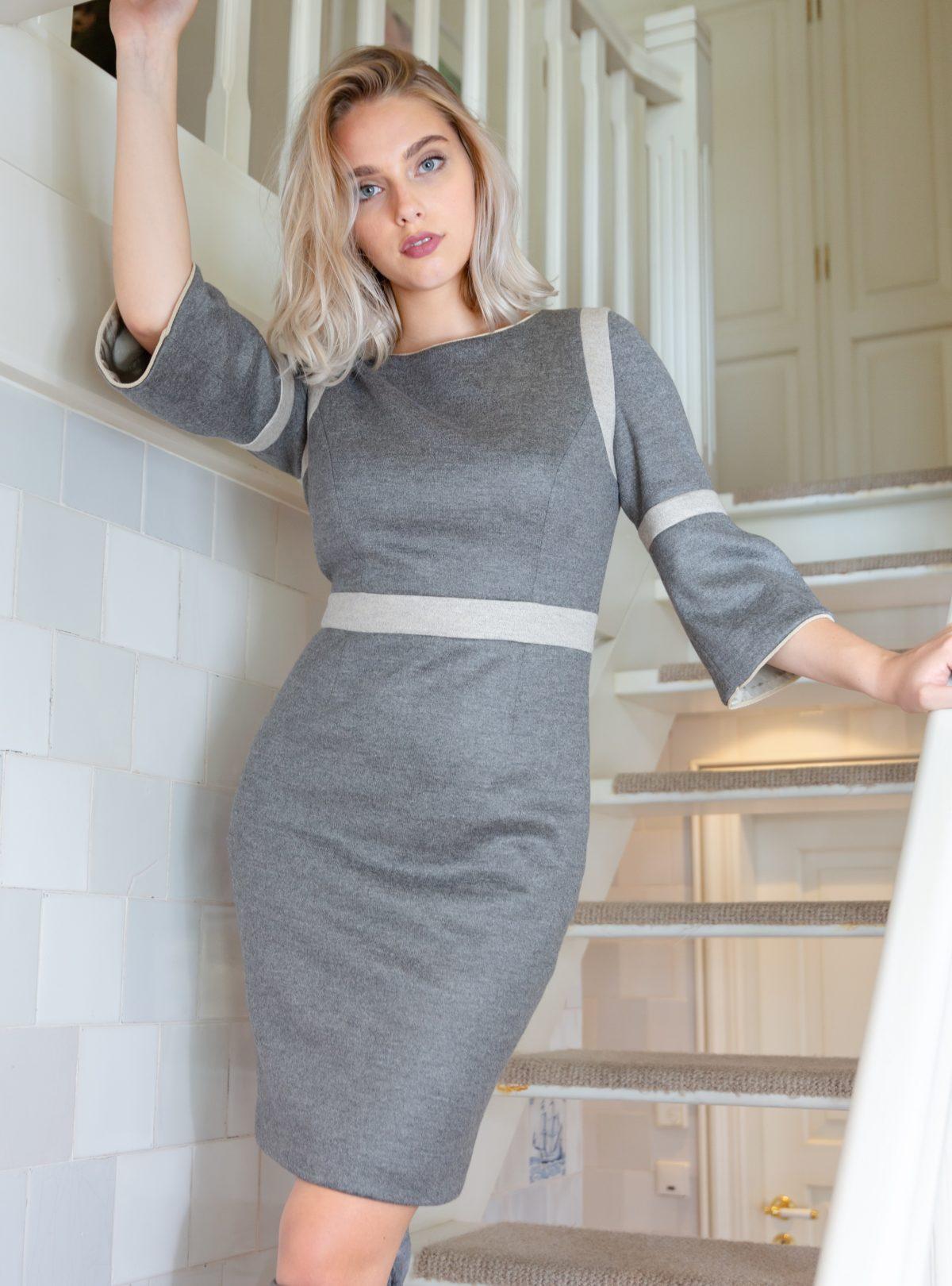 Kleid-Belinda-1.jpg