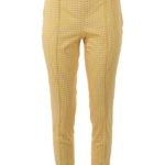 THOMAS RATH TROUSERS- Hose- SIMON