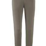 STEHMANN- Joggpants ROXANA HighTec Jersey